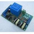 Бесплатная доставка 0-5 В 0-20ма Управления/single-phase/кремния контролируется фазовращатель 0-220 В Давления/триггер доска AT2201-0