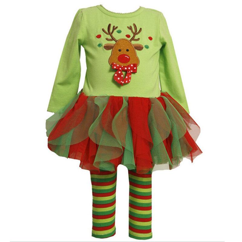 Aliexpress.com : Buy 2015 Kids Girl Clothes Set Brand Cute Girls ...