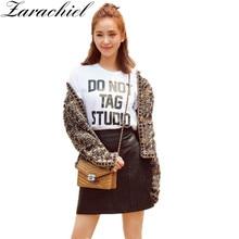 Zarachiel Jacket Envío Disfruta Y Del Tweed Compra Gratuito En Own0Pk