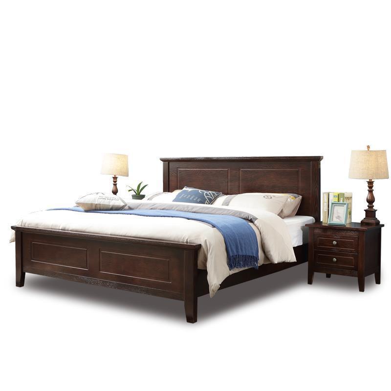 Set Quarto Frame Tempat Tidur Tingkat Single Kids Box Dormitorio Literas Room Modern Mueble Moderna Cama bedroom Furniture Bed