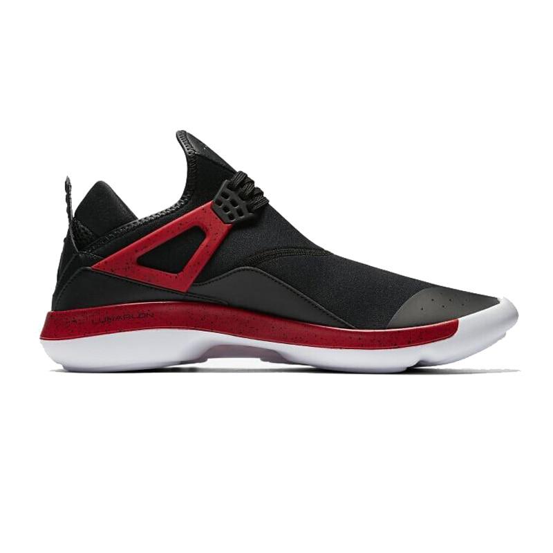 Nike FLY Negro