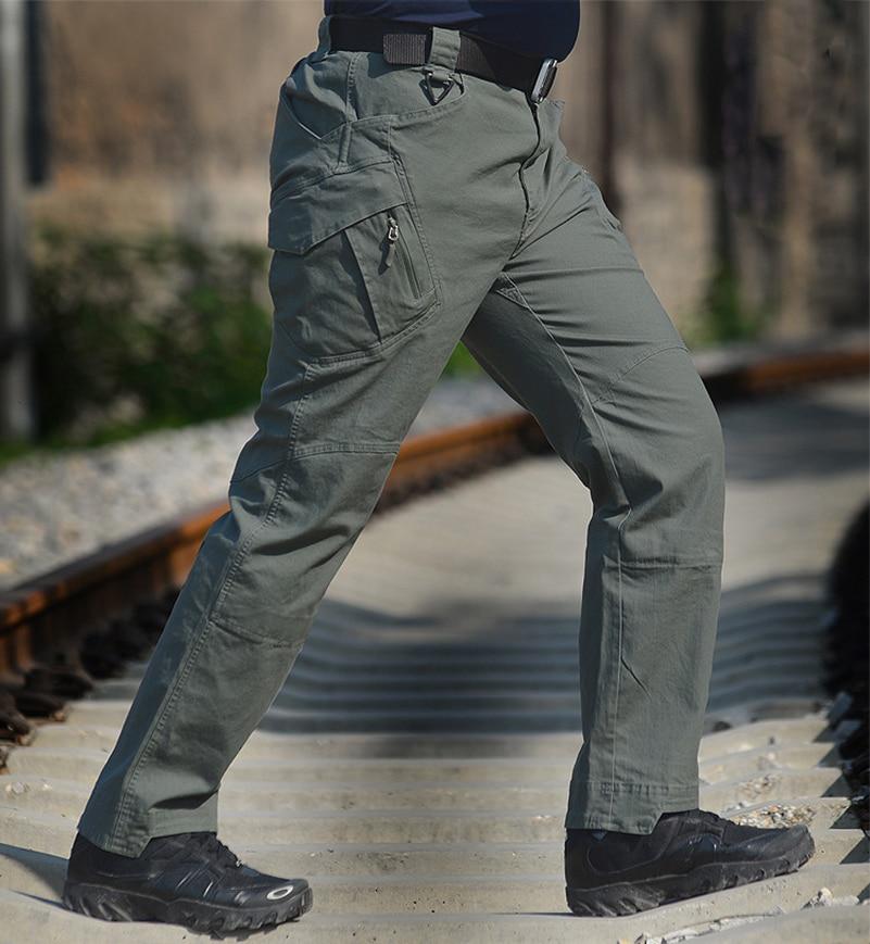 Aliexpress.com : Buy REEBOW TACTICAL Outdoor Hiking Cargo
