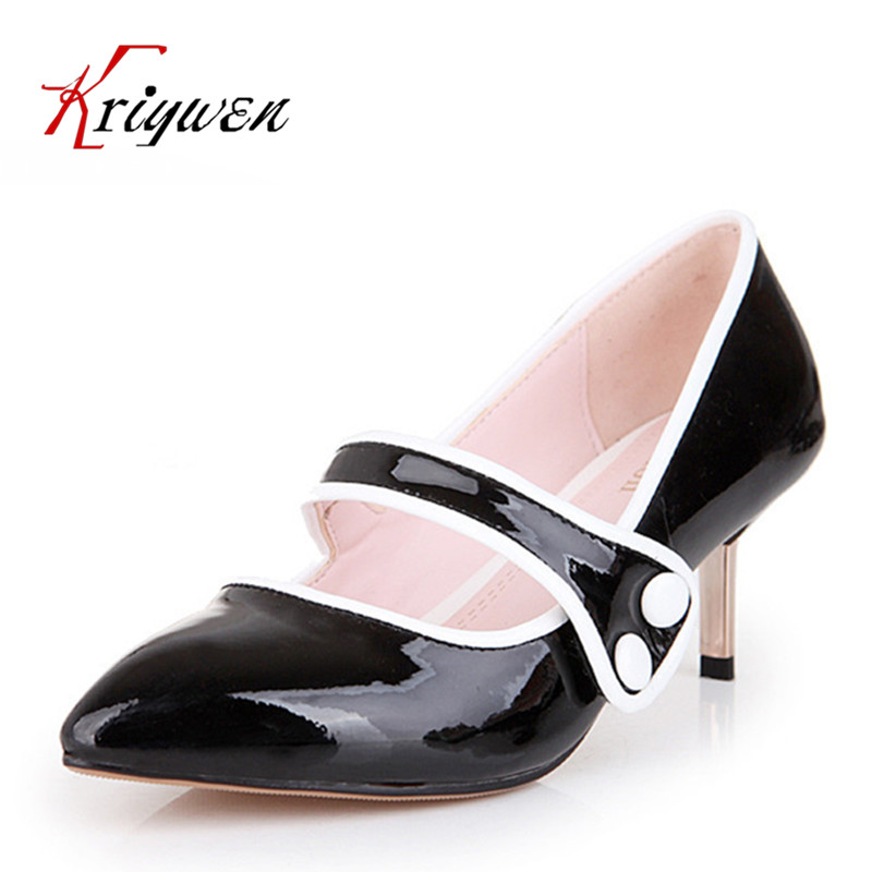 Online Buy Wholesale large size shoes for women from China large ...