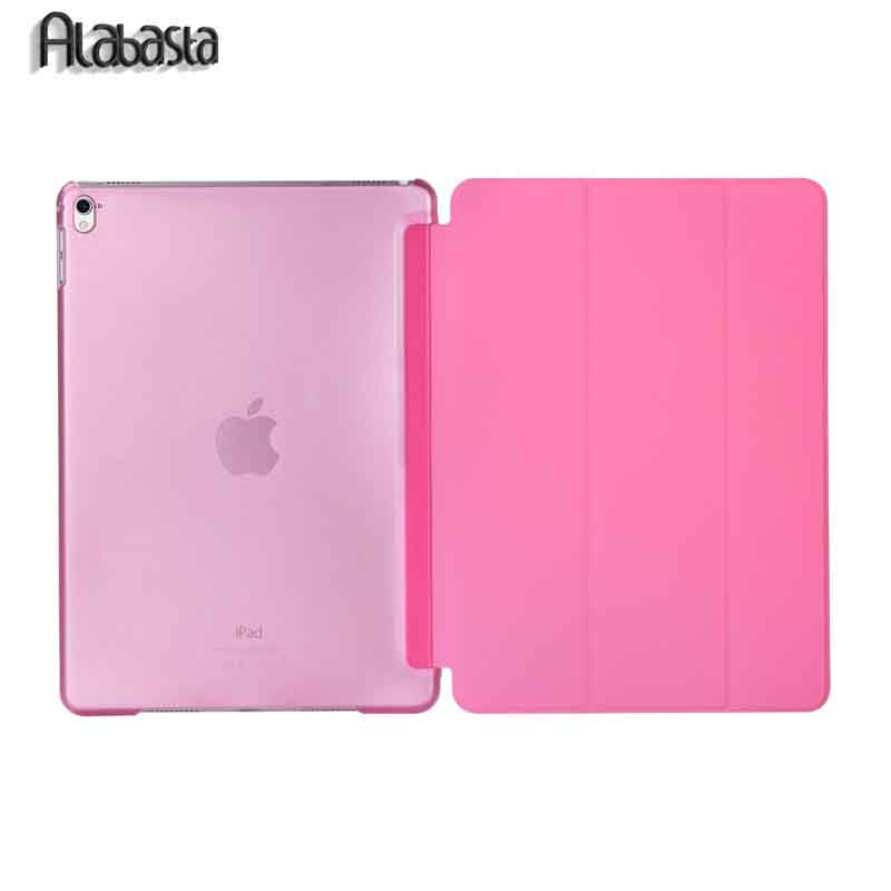 For Ipad Mini 1 2 3  Retina Alabasta Smart Case PU Leather Flip Stand For Apple iPad Mini 7.9' Merge cover Sleep Wake Up eu stock ultra slim magnetic smart flip stand pu leather cover case for apple ipad mini 1 2 3 retina intellectual dormancy