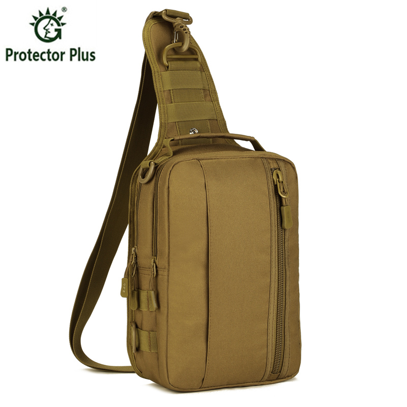 Computer Sling Bags Promotion-Shop for Promotional Computer Sling ...