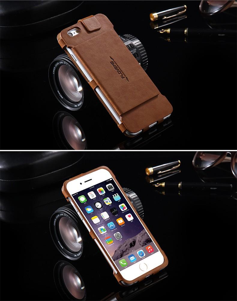 iphone 6 case  (20)