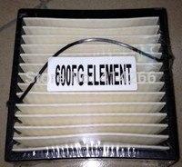 الجملة محرك الديزل SWK2000-10 استبدال فلتر عنصر ، 20 قطعة/الوحدة ، شحن مجاني