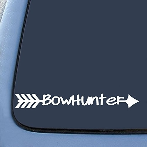 Popular Bow Hunting DeerBuy Cheap Bow Hunting Deer Lots From - Bow hunting decals for trucks
