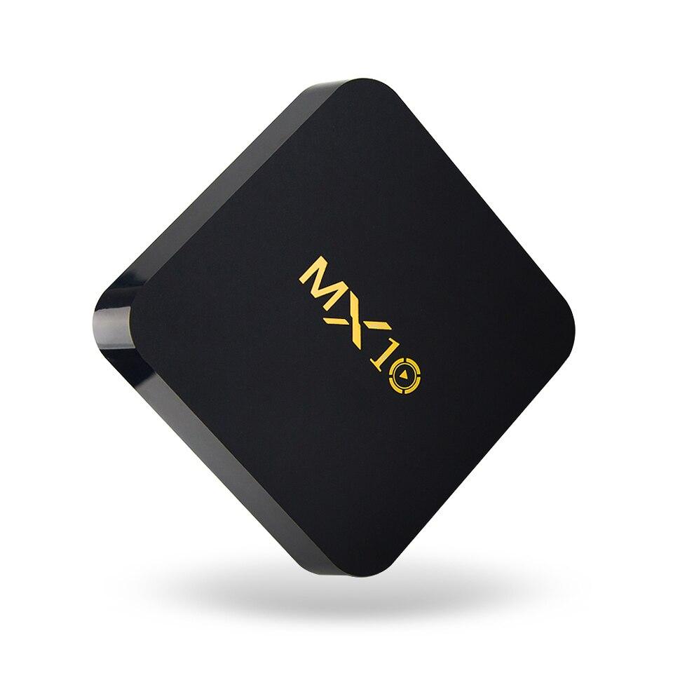 MX10 Arabic France IPTV Subscription 4+64G Android 8.1 RK3328 QHDTV 1 Year IPTV Netherlands Belgium Italian Algeria IP TV Box (10)