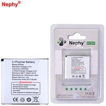 Battery St17i Sony Wt19i Xperia Original Nephy for X7x8/E15i/U5i/.. EP500