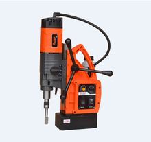 CAYKEN KCY-85/3WD Multifuncation Magnetic Drill Machine