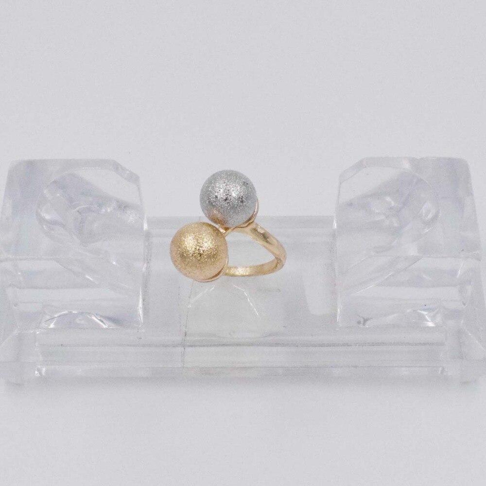 Conjuntos de joias