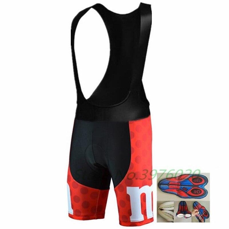 M Ms cycling shorts 2018 summer Cycling Bib Shorts men Ropa Ciclismo  Maillot Bicycle MTB Bike Riding 6fb1d13f8