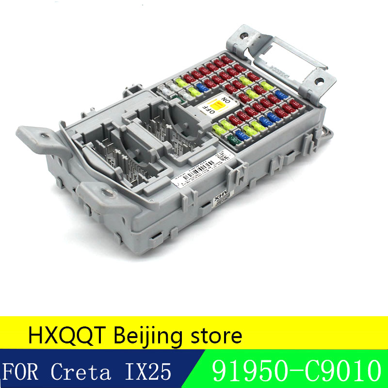 US $220.0 |FOR HYUNDAI Creta IX25 2016 2017 1.6L fuse box control module on deadpool box cover, transformer box cover, far cry 4 box cover, breaker box cover, dead rising 3 box cover, dark souls box cover, gasket box cover, filter box cover, the last of us box cover, electrical conduit box cover, spyro the dragon box cover, bloodborne box cover, tomb raider box cover, battery cover, power box cover, frame box cover, sunset overdrive box cover, mario kart 8 box cover, assassin's creed unity box cover, washer box cover,
