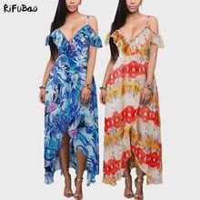 219c9f1c198be Robes Tropicales Promotion-Achetez des Robes Tropicales ...
