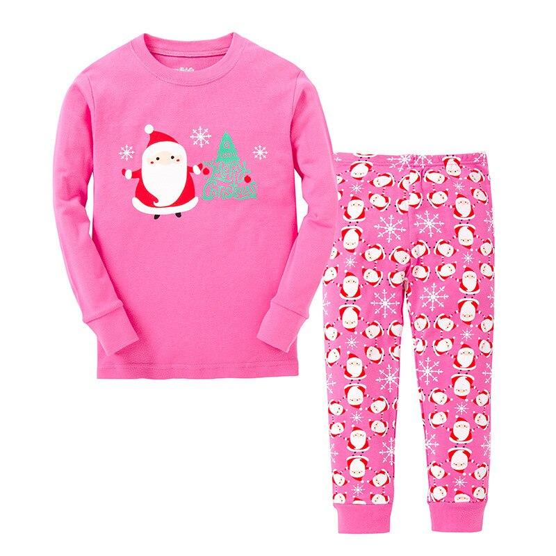 toddler girl pajamas page 11 - boys