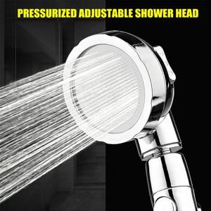 Shower Head Shower Head Access