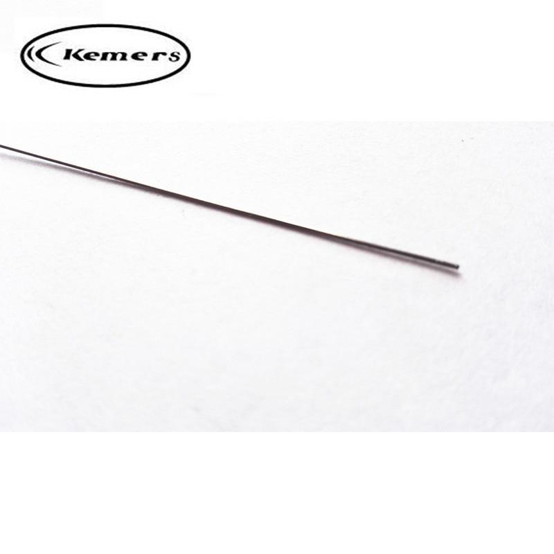 Kemers Laser welding wire Trader 2738 Filler metal for weld ...
