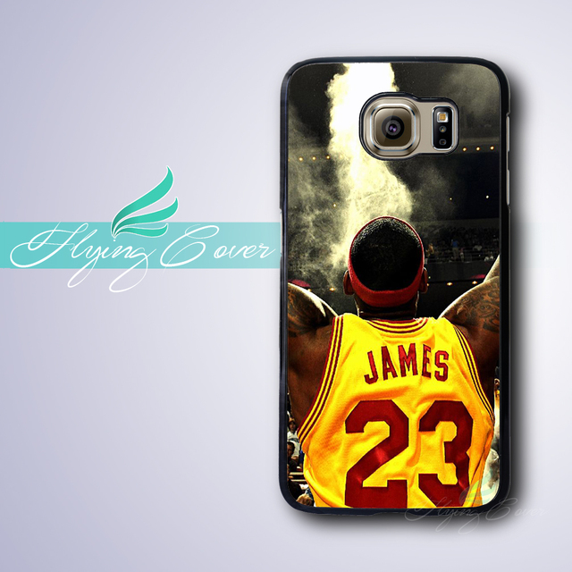 coque samsung galaxy s7 basketball