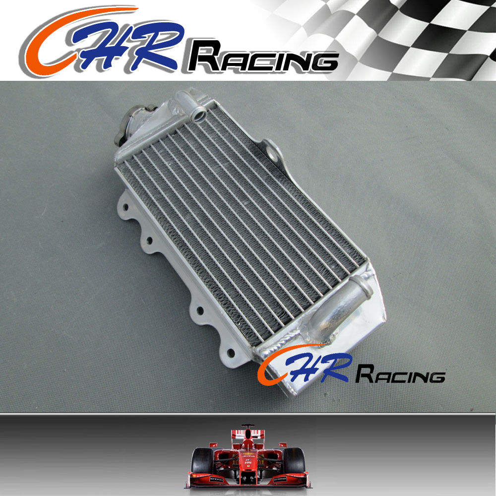 top 8 most popular yz85 radiator ideas and get free shipping