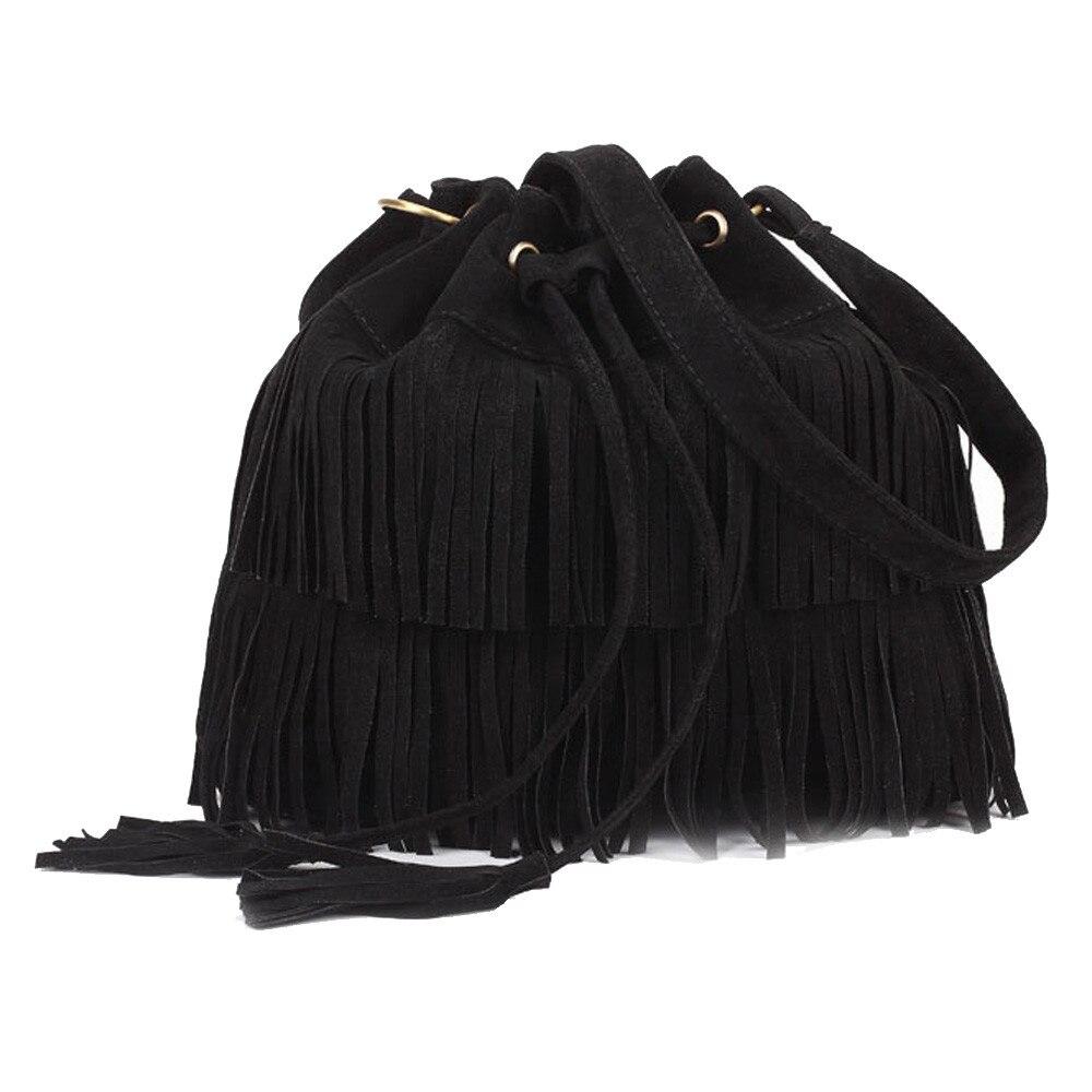 bolsas de ombro crossbody cordão Material Principal : Plutônio