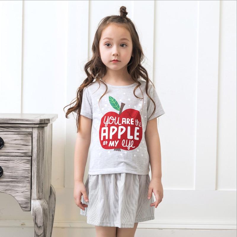 Короткие юбки для девочек 10 лет