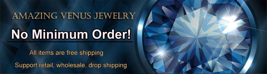 jewlry-listing-banner