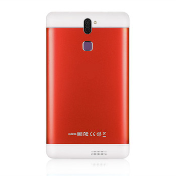 7 Inches Wifi 3G Calling IPS Android Tablet PC