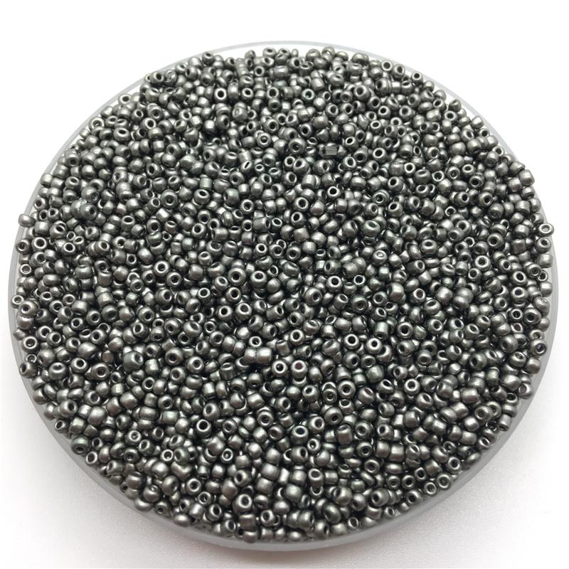 Штраф или моды: Мода; necklac ожерелье; Материал:: Стекло; бисер чешский;