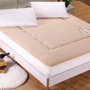 High quality berber Fleece bed