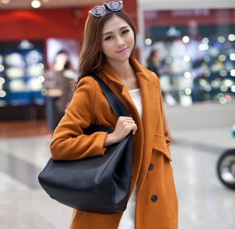 women handbags (7)