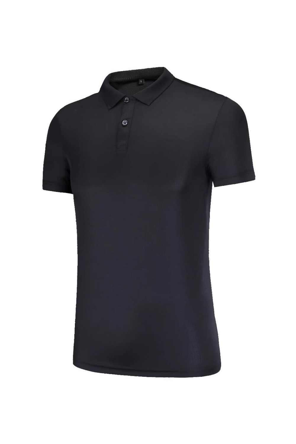 Custom Sport Polo Shirts - Ortsplanungsrevision Stadt Thun