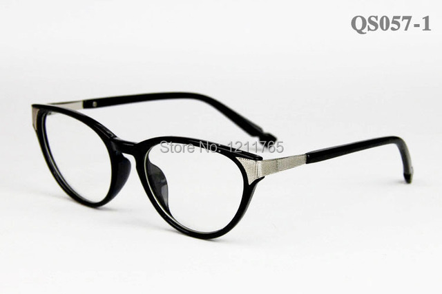super popular eyewear frames fashion eye glasses women men brand glasses frame eyeglasses clear lens best