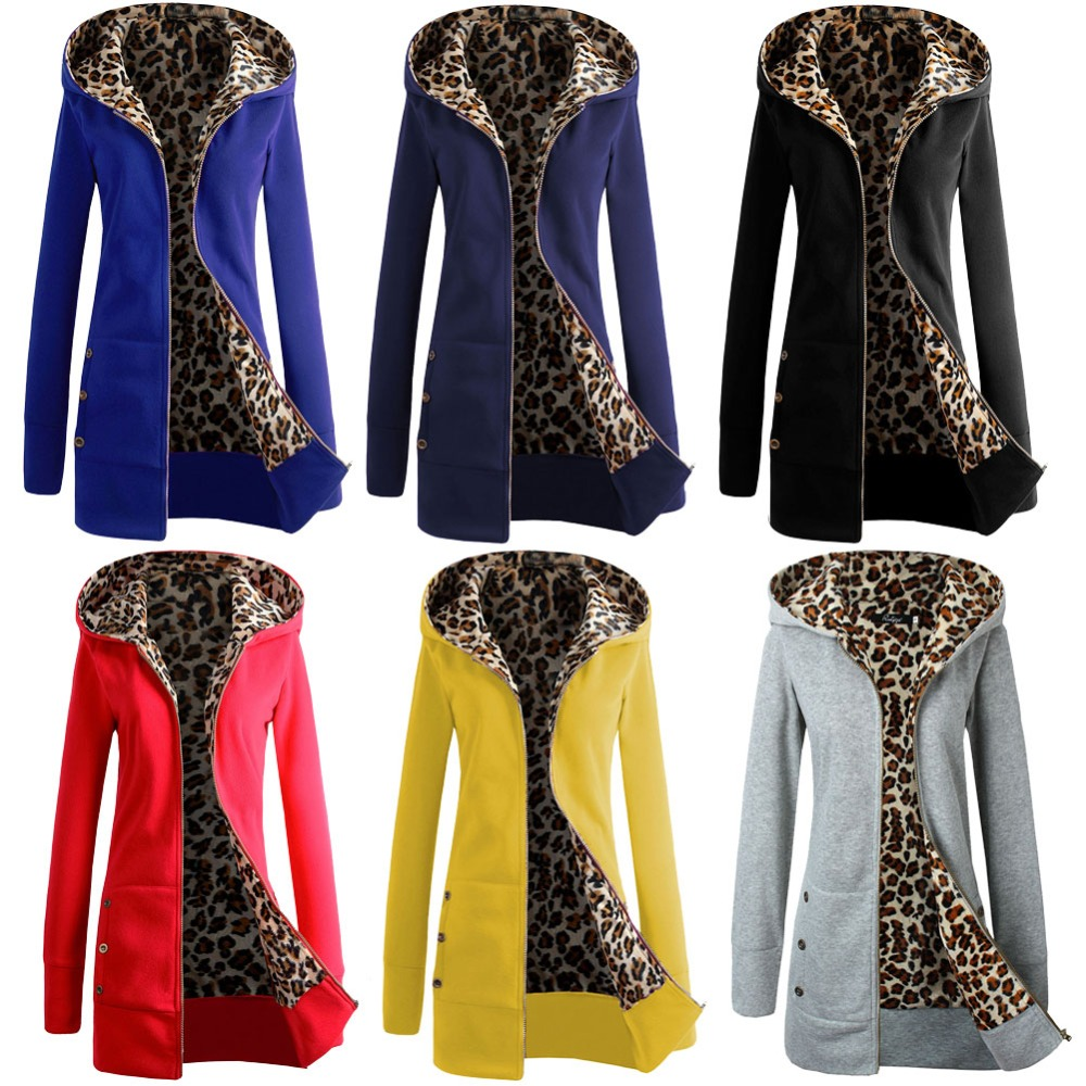 Popular Cheap Winter Coats-Buy Cheap Cheap Winter Coats lots from ...
