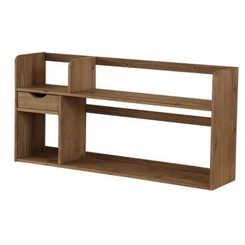mueble kast boekenkast estanteria para libro mobili per la casa dekorasyon retro meubels decoratie boekenkast boek case rack