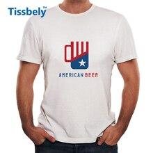 """""""Beer Hunter"""" men's t-shirt"""