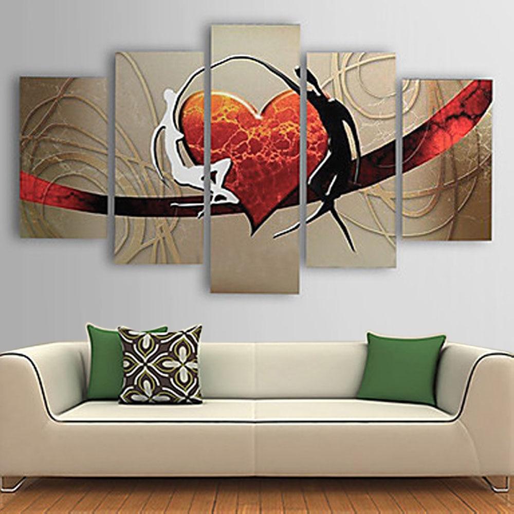 Decorativo Para Sala. Dandelion Home Decor Papel Adhesivo Decorativo ...
