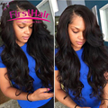 8a queen hair products brasileño onda del cuerpo ms lula annabelle tissage brésilienne cabello 4 bundles brasileño de la virgen del pelo onda del cuerpo