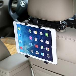 Universal Car Tablet Holder Tablet Car H