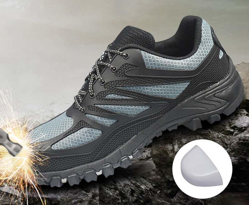 New-exhibition-Men-Steel-Toe-Safety-Shoes-Casual-Breathable-Work-Sneaker-Anti-piercing-aramid-fiber-Protective-Footwear-tenis (13)