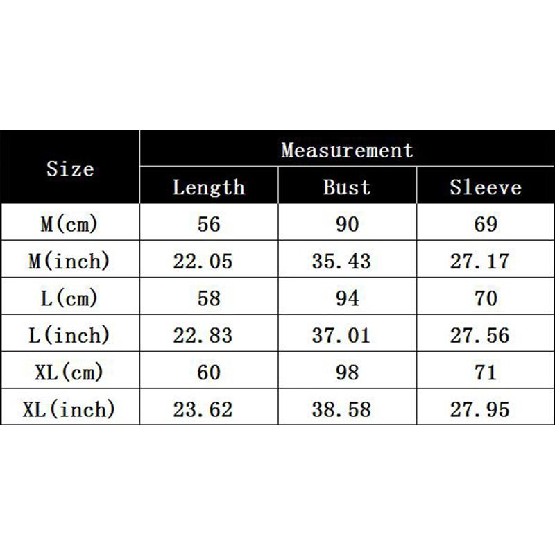 Yfashion Sexy T shirt Women Summer See through Blingbling Sleeve Stylish Mesh Pagoda Long Sleeve Solid Casual T Shirts Tee in T Shirts from Women 39 s Clothing