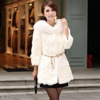 Fox fur outerwear faux outerwear faux outerwear фото