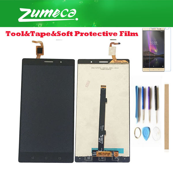 6.4 For Lenovo PHAB 2 PB2-650 PB2-650N PB2-650M PB2-650Y PB2-650 LCD Display Screen+Touch Screen Digitizer With Kits6.4 For Lenovo PHAB 2 PB2-650 PB2-650N PB2-650M PB2-650Y PB2-650 LCD Display Screen+Touch Screen Digitizer With Kits