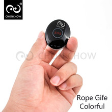 Mini GSM GPS Rastreador 45x35mm para Los Niños de Edad Avanzada Pista Más Pequeña con SOS Personal de Comunicación de Dos vías Plataforma libre APP Alarma