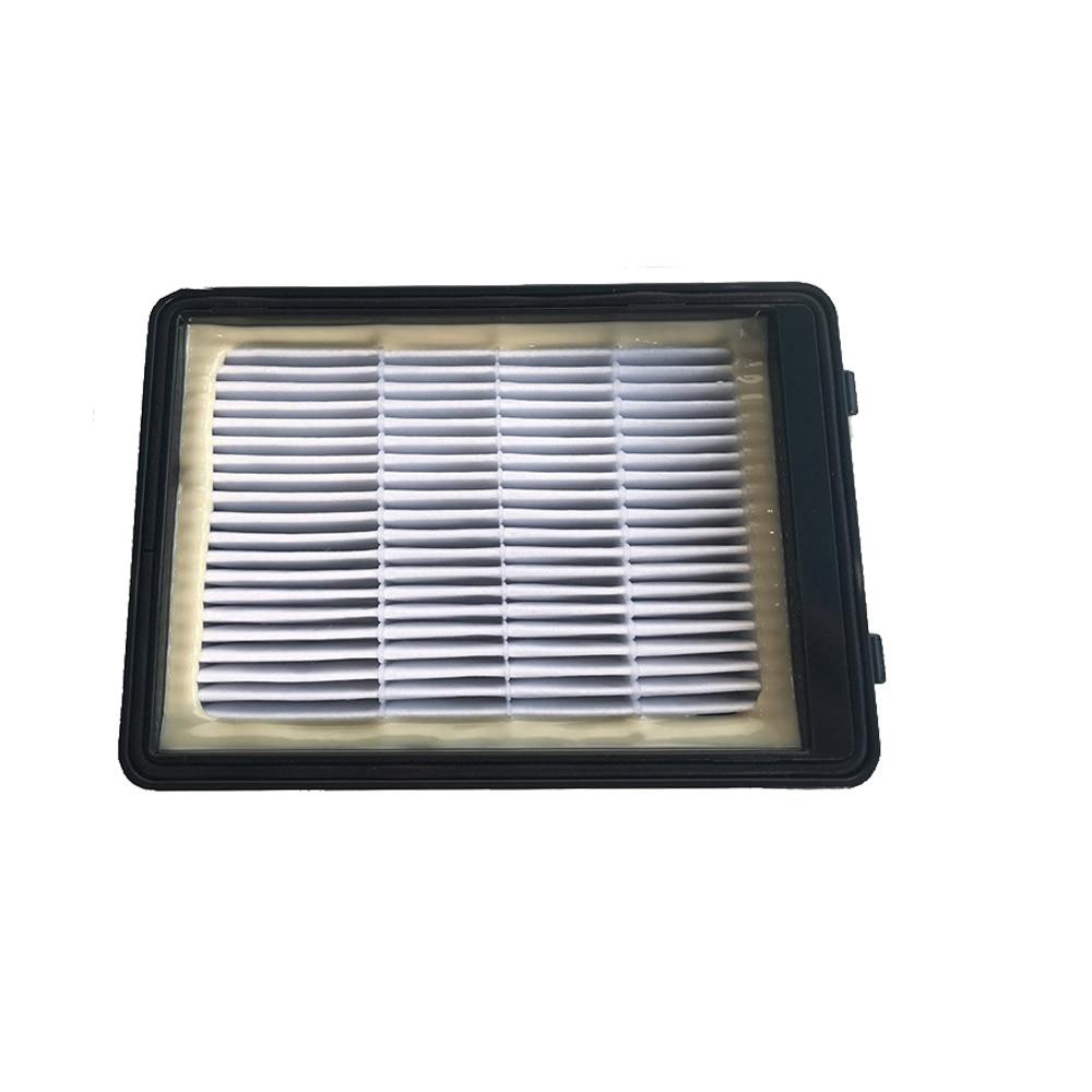 Alta Calidad Aspiradora Compatible Samsung H13 Filtro Hepa FLT9511