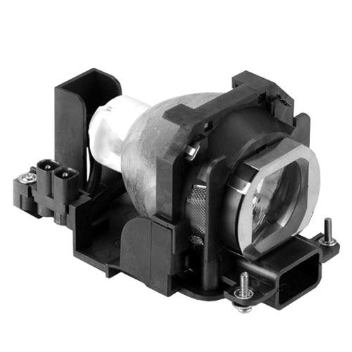 Compatible lampe projecteur PANASONIC PT-LB55NTEA, PT-LB60EA, PT-LB60NTEA, PT-UX80NT, TH-LB30NT, TH-LB55NT, TH-LB60NT, PT-LB60, PT-LB60NT,