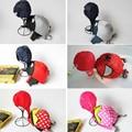 New Cartoon Children Cute Anti Lost Bag Baby Schoolbag For Boys Girls Cartoon Bags Kids Harness backpack