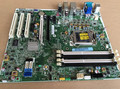 Free Shipping For HP Compaq Elite 8200 desktop motherboard 611835-001 611796-002 611797-000 LGA1155 GOOD PACKAGE NEW