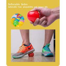 Манеж Baby детский бассейн шары 50 шт. ребенка ползать мяч детской игрушки 6 месяцев манеж для Пластик шары манеж с шары