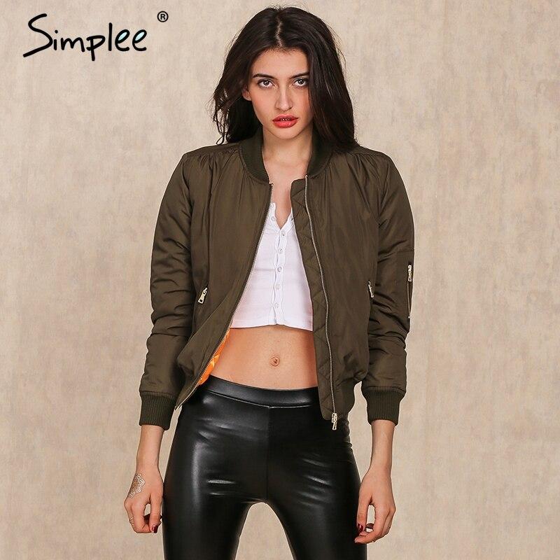 Online Get Cheap Womens Green Coats -Aliexpress.com | Alibaba Group